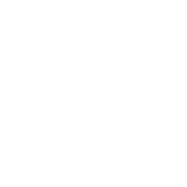 Starskills Club