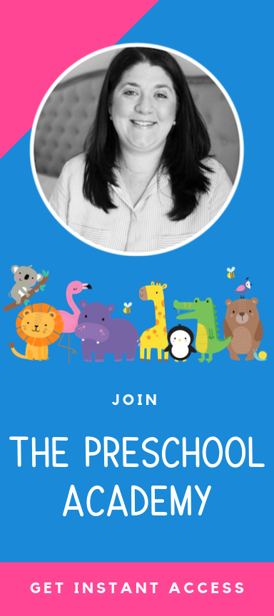 Starskills Club Preschool Academy Blog